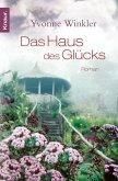 Haus des Glücks (eBook, ePUB)