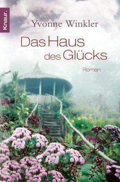 Haus des Glücks (eBook, ePUB) - Winkler, Yvonne