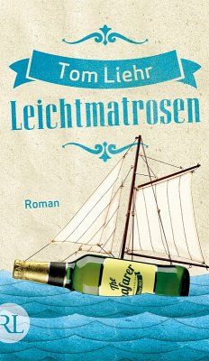 Leichtmatrosen (eBook, ePUB)