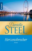 Herzensbrecher (eBook, ePUB)