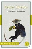 Brehms Tierleben (eBook, ePUB)