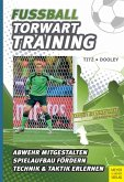 Fußball - Torwarttraining (eBook, ePUB)