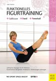 Funktionelles Figurtraining (eBook, ePUB)