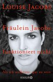 Fräulein Jacobs funktioniert nicht (eBook, ePUB)