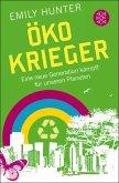 Öko-Krieger (eBook, ePUB)
