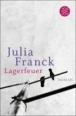Lagerfeuer (eBook, ePUB)
