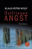 Ostfriesenangst / Ann Kathrin Klaasen ermittelt Bd.6 (eBook, ePUB)