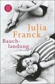 Bauchlandung (eBook, ePUB)