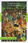 Die Verlobung in St. Domingo (eBook, ePUB)