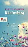Rheinsberg (eBook, ePUB)