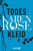Todeskleid / Baltimore Bd.2 (eBook, ePUB)