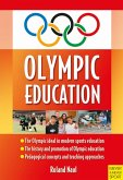 Olympic Education (eBook, ePUB)