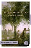 Sonette an Orpheus (eBook, ePUB)