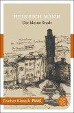 Die kleine Stadt (eBook, ePUB)