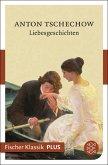 Liebesgeschichten (eBook, ePUB)