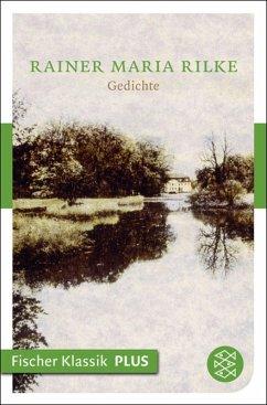 Gedichte (eBook, ePUB) - Rilke, Rainer Maria