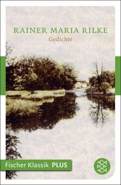 Gedichte (eBook, ePUB) - Rilke, Rainer Maria