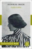 Hedda Gabler (eBook, ePUB)