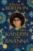 Die Kaiserin von Ravenna (eBook, ePUB)