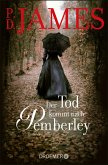 Der Tod kommt nach Pemberley (eBook, ePUB)