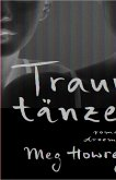 Traumtänzer (eBook, ePUB)