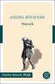 Woyzeck (eBook, ePUB)