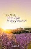 Mein Jahr in der Provence (eBook, ePUB)