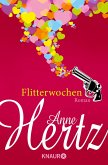 Flitterwochen (eBook, ePUB)