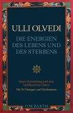 Die Energien des Lebens und des Sterbens (eBook, ePUB)