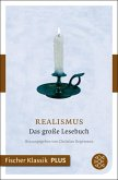 Realismus (eBook, ePUB)