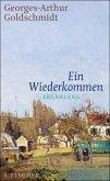 Ein Wiederkommen (eBook, ePUB)