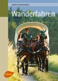 Wanderfahren (eBook, PDF)
