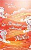 Der Sommer der silbernen Wellen (eBook, ePUB)