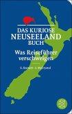 Das kuriose Neuseeland-Buch (eBook, ePUB)