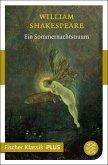 Ein Sommernachtstraum (eBook, ePUB)