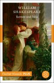 Romeo und Julia (eBook, ePUB)