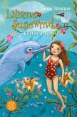 Delphine in Seenot / Liliane Susewind Bd.3 (eBook, ePUB)