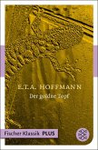 Der goldne Topf (eBook, ePUB)