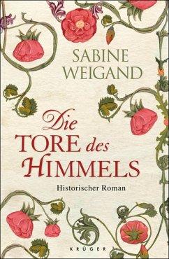 Die Tore des Himmels (eBook, ePUB) - Weigand, Sabine