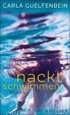 Nackt schwimmen (eBook, ePUB)