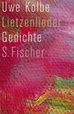 Lietzenlieder (eBook, ePUB)