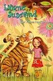 Tiger küssen keine Löwen / Liliane Susewind Bd.2 (eBook, ePUB)