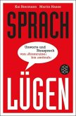 Sprachlügen (eBook, ePUB)