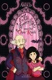 Ella Vampirella sucht Opa Rudi / Ella Vampirella Bd.3 (eBook, ePUB)