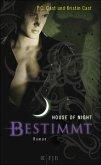 Bestimmt / House of Night Bd.9 (eBook, ePUB)