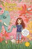 Mit Elefanten spricht man nicht! / Liliane Susewind Bd.1 (eBook, ePUB)