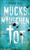 Mucksmäuschentot (eBook, ePUB)