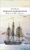 Fähnrich Hornblower (eBook, ePUB)