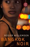 Bangkok Noir (eBook, ePUB)