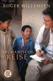 Afghanische Reise (eBook, ePUB)